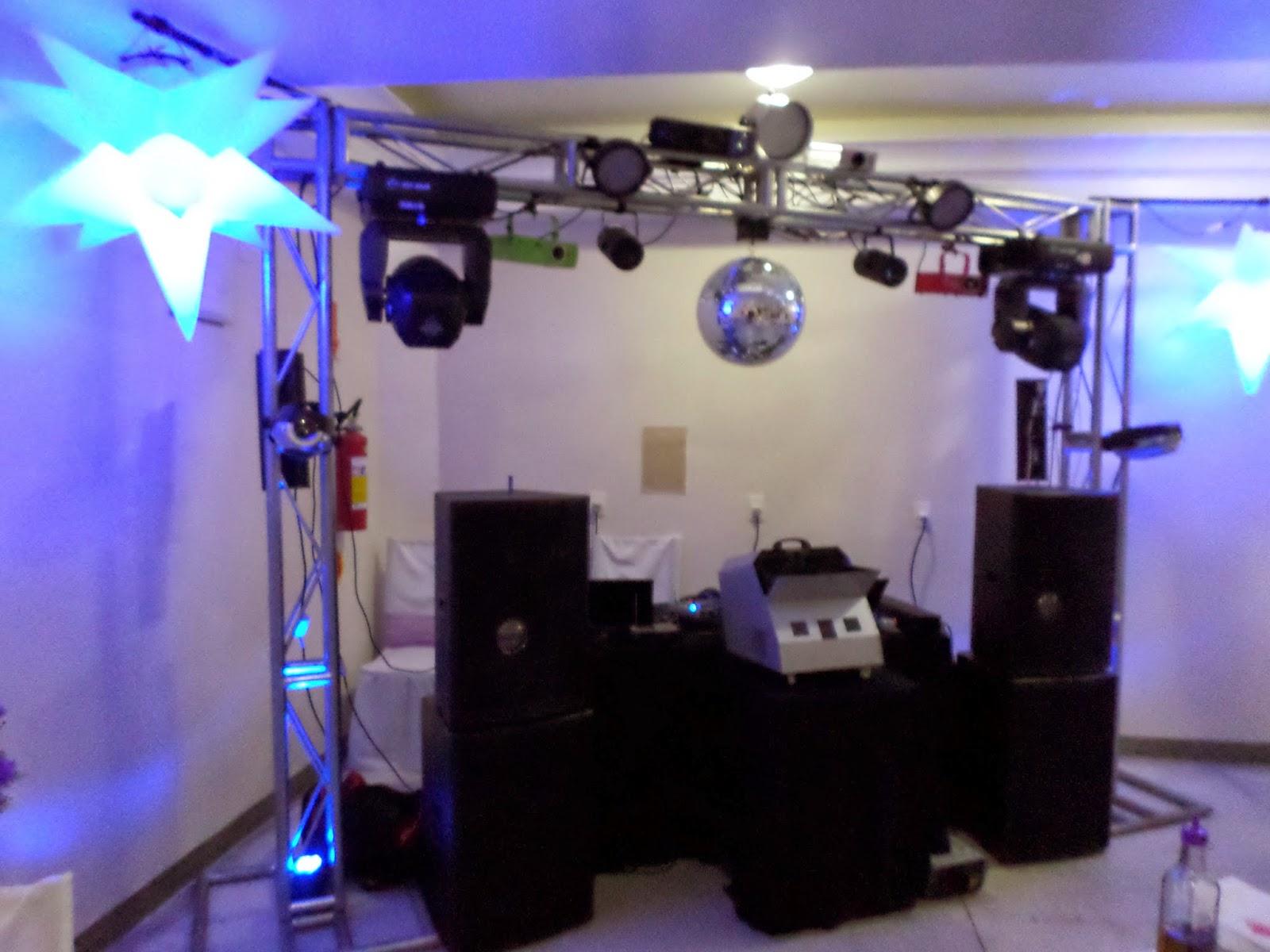 DJ para eventos 47-30264086, DJ JOINVILLE, DJ PRA FESTA, DJ PRA CASAMENTO, DJ EM JOINVILLE, DJ DE FESTA DE 15 ANOS,DJ PARA EVENTOS EM JOINVILLE,