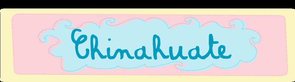 Chinahuate