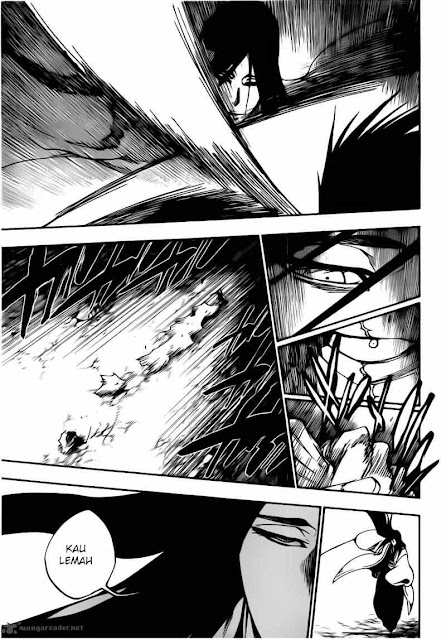 Bleach Chapter 524 Bahasa Indonesia - Bleach Chapter 525 Bahasa Indonesia - Bleach Chapter 526 Bahasa Indonesia - Bleach Chapter 527 Bahasa Indonesia - Bleach Chapter 528 Bahasa Indonesia