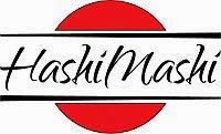 HashiMashi