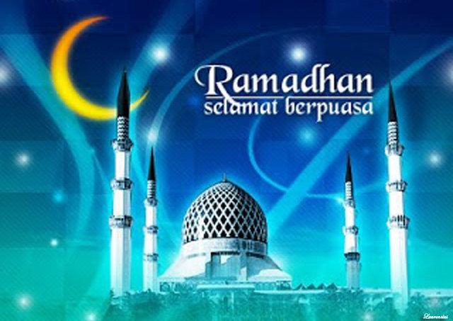 Jadwal-Puasa-dan-Imsakiyah-Ramadhan
