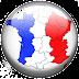français avancé : Les Figures de Style