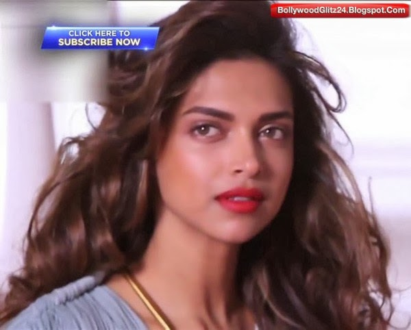 Stills hq hot 2 deepika padukone hot photoshoot hq stills