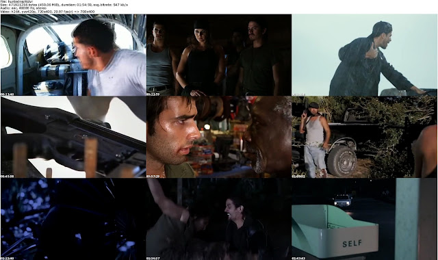 Hunted.by.Night.2011.LiMiTED.DVDRip.x264.450MB.Hnmovies