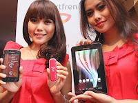 Smartfren Andromax i4.0