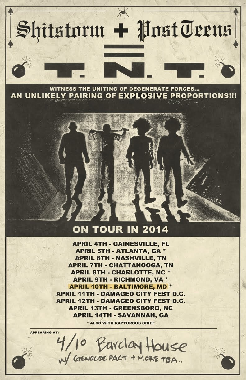 CLICK IMAGE FOR TOUR INFO!!!