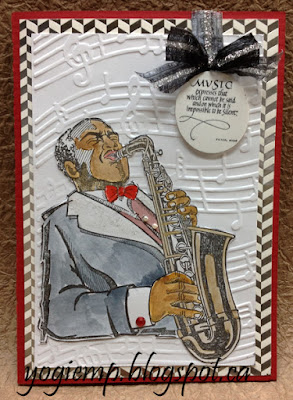 http://yogiemp.com/HP_cards/MiscChallenges/MiscChallenges2015/MCAug15_ECD_Season'sGreetings_SaxPlayer_MusicExpresses.html