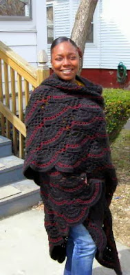 https://www.etsy.com/listing/23354241/crochet-coat-shawl-black-with-red?ref=shop_home_active