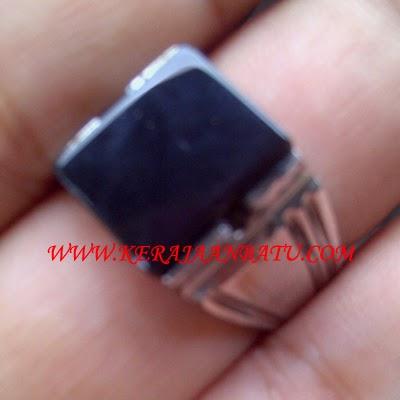 BATU BLACK ONYX KODE P 921