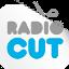 Nuestros Clips en RadioCut