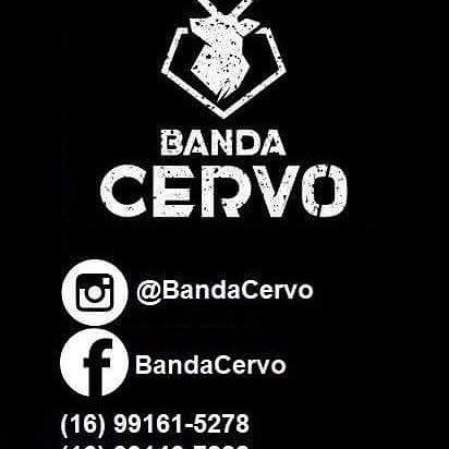 Banda Cervo