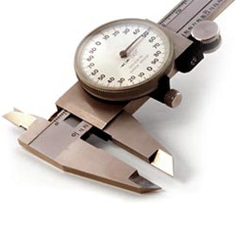 performance measurements Performance measures, key performance indicators,kpis,critical success factors,leading indicators.
