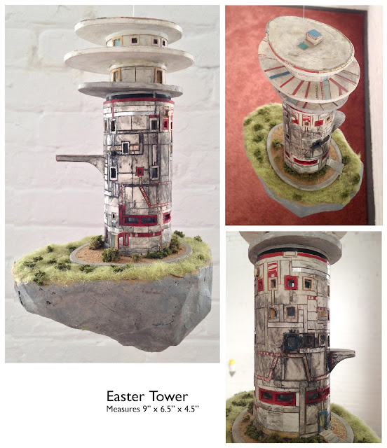 http://www.mfshop.org/easter-tower/