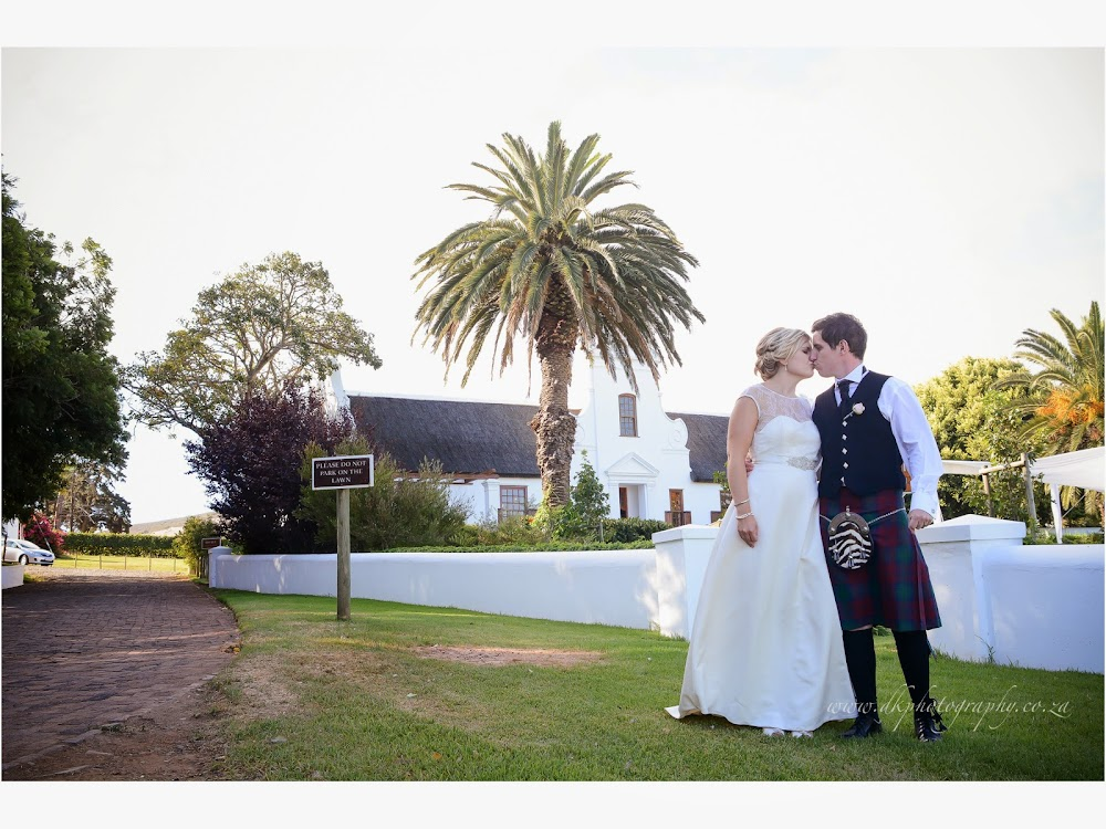 DK Photography LASTBLOG-142 Lotte & Kyle's Wedding in Meerendal Wine Estate  Cape Town Wedding photographer