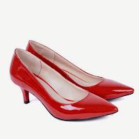 Pantofi_din_piele_naturala_Atena