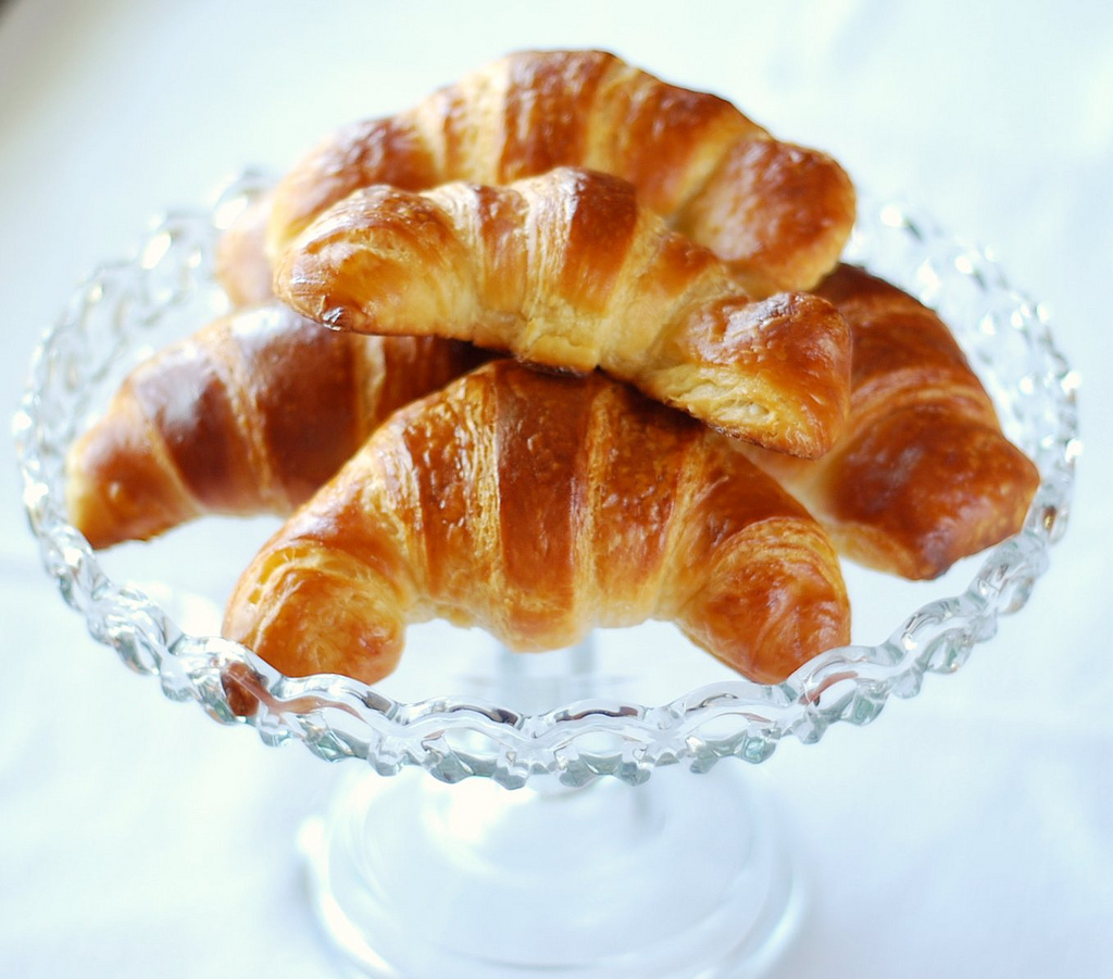 marzipan joanne chang 39 s perfect croissants. Black Bedroom Furniture Sets. Home Design Ideas
