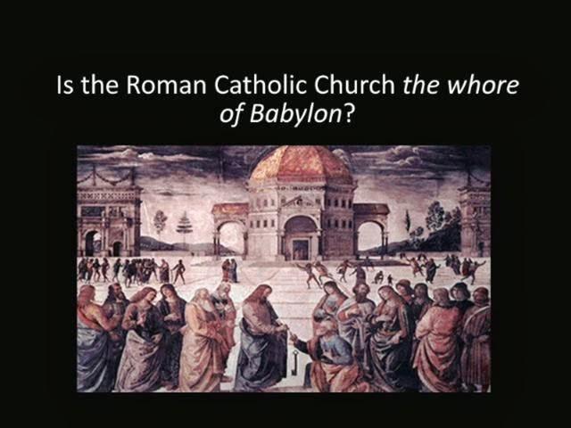roman catholic research paper Sacred rite: roman catholic christian sacramental worship - research paper example.