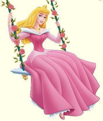 Aprendizagem afetiva a bela adormecida - Aurore princesse disney ...