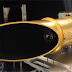 OSIRIS-REx riceve i suoi tre occhi robotici