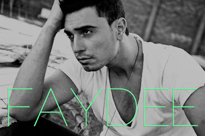 Faydee - Laugh Till You Cry
