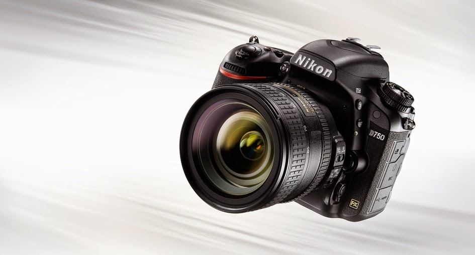 Nikon D750, Nikon D750 review, new Nikon DSLR, Nikon rumor, new Nikon D750, effect mode, Full HD video, HDR mode,