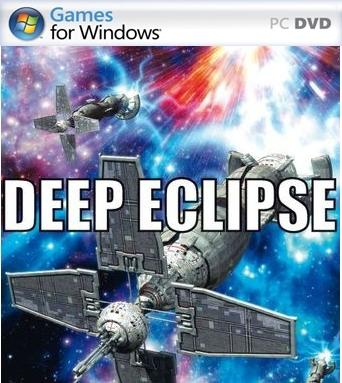 Deep Eclipse PC Full PROPHET