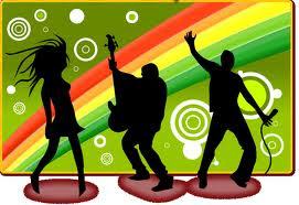 50 Tangga Lagu Indonesia Terbaru September 2014