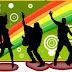 50 Daftar Tangga Lagu Indonesia Terbaru Juli 2014