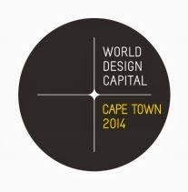 World Design Capital Cape 2014