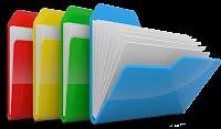 Portafolio-web