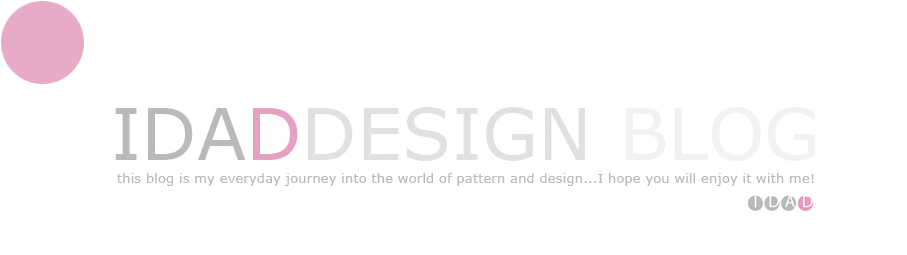 IDAD - Design and Lifestyle