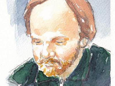 Jasper Steringa