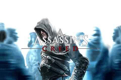 ASSASSINS CREED 3.4.6 APK + DATA