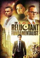 The Reluctant Fundamentalist (2012)