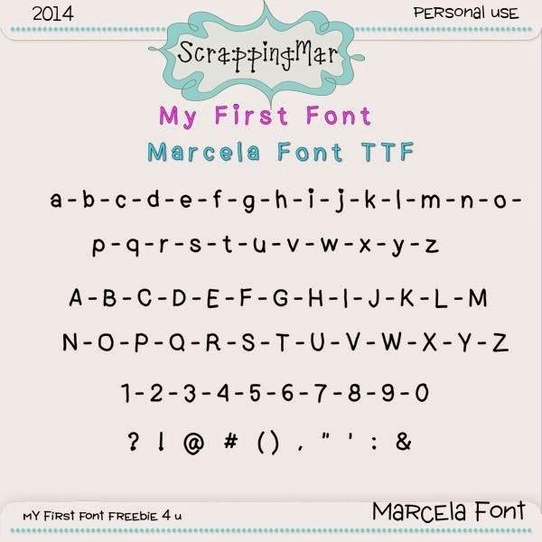 http://4.bp.blogspot.com/-jP5gc-RvFc4/U_qRPceZtwI/AAAAAAAABPg/efya-SbGLvU/s1600/MarcelaFontTTF_preview%2Bby%2BScrappingMar.jpg