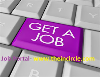 Find Job Openings