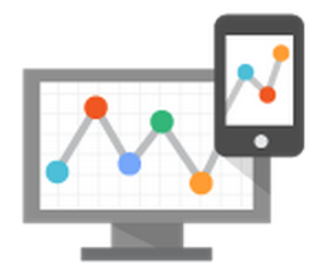 blog3 Optimize your mobile presence with Google Analytics 2 of 6