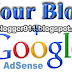 How to Use Asychronous Code of Adsense For Faster Browsing Experience