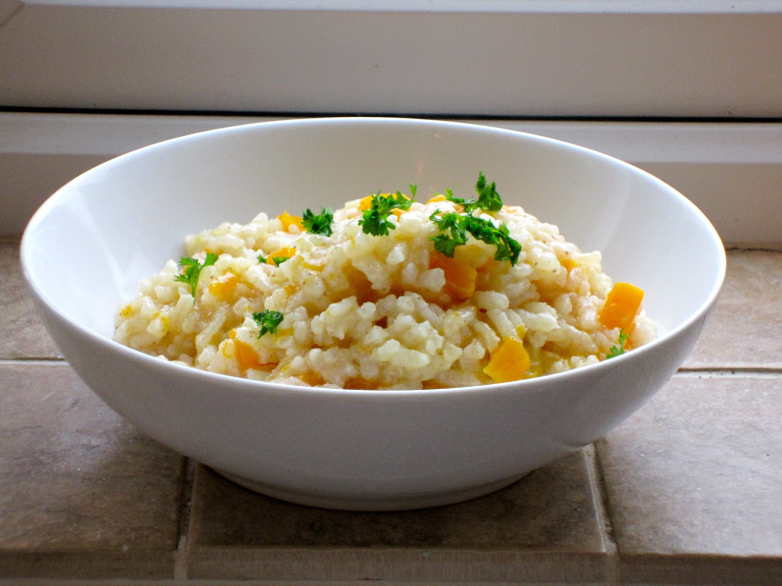 Mamacook slow cooker risotto for babies toddlers and adults forumfinder Gallery