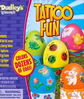 easter_egg_decorating_kits