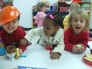 preschoolbrooklyn-b8159fd4ff3a4cdf0d8e1b
