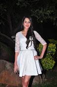 actress kshetra glam pics-thumbnail-8