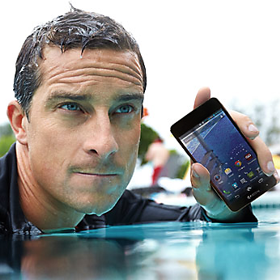 Best-water-resistant-smartphones-Sony-Z2-Samsung-Galaxy-S5-Active-and-Sony-Xperia-Z1-compact