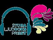 Jurymedlem för Stora Ljudbokspriset