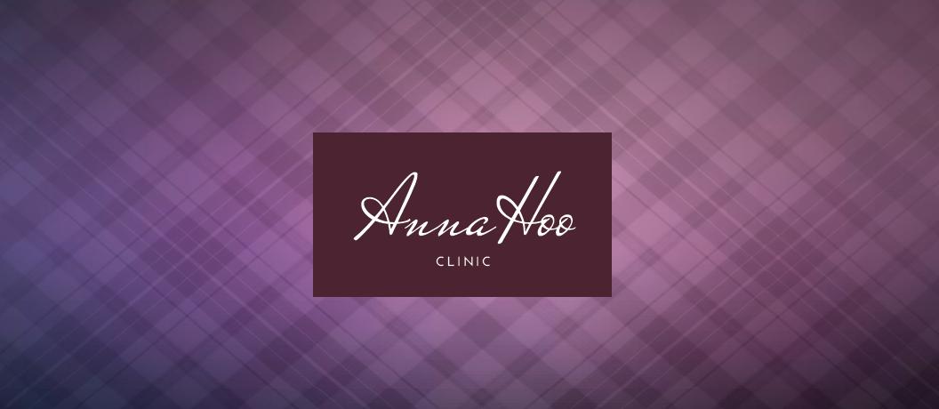 Anna Hoo Clinic~ blog