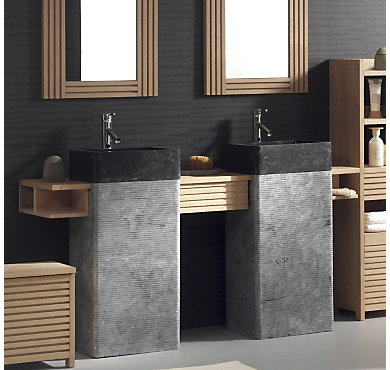 meubles de salle de bain meubles de salle de bain. Black Bedroom Furniture Sets. Home Design Ideas