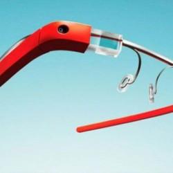 كمبيوترا متكاملا داخل نظارة العام 2014