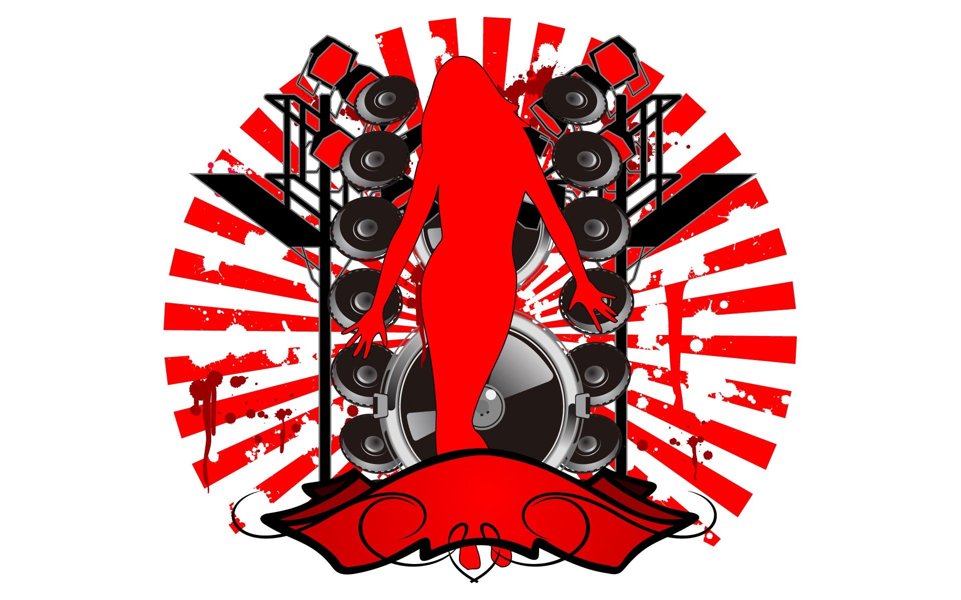 http://4.bp.blogspot.com/-jPK9Ws_VDVE/UEEXGKkVE_I/AAAAAAAAEZY/E4S0CqkTdnU/s1920/cool-vector-girl_1200.jpg