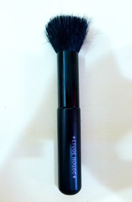 etude-house-dual-fibre-cheek-glow-brush