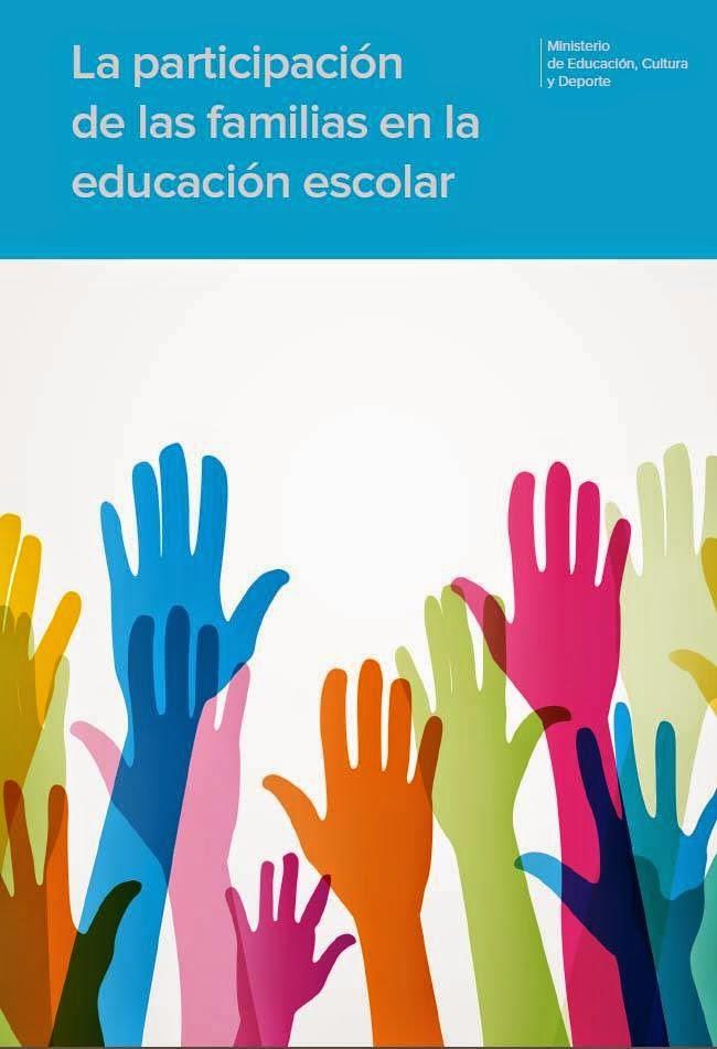 http://www.mecd.gob.es/dctm/cee/publicaciones/estudioparticipacion/estudioparticipacion-ceedigital.pdf?documentId=0901e72b81b3dcb0